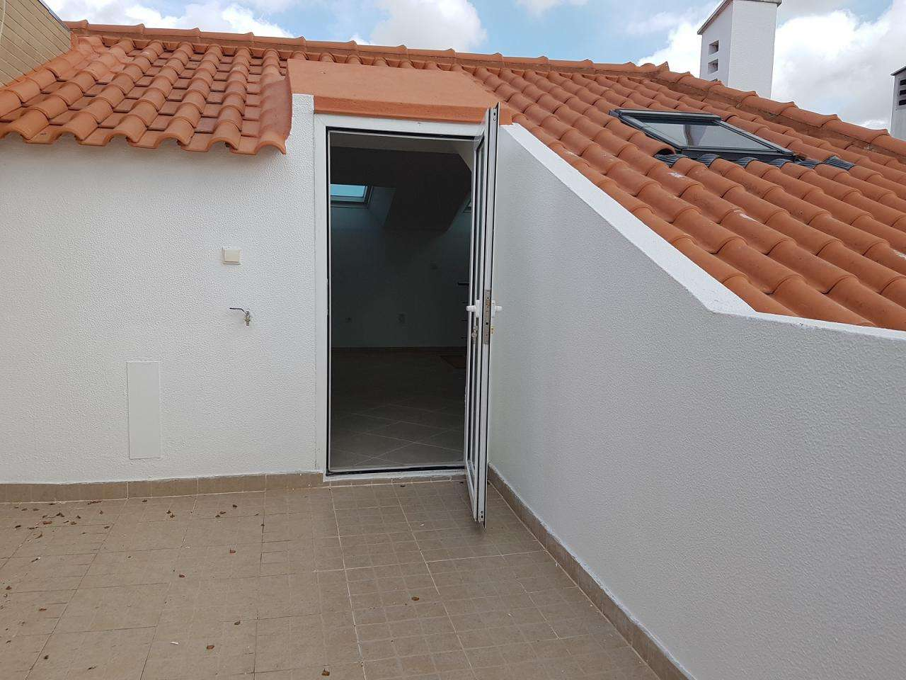 Apartamento para comprar, Palhais e Coina, Setúbal - Foto 35