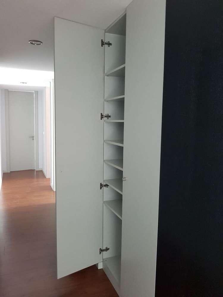 Apartamento para comprar, Valença, Cristelo Covo e Arão, Viana do Castelo - Foto 22