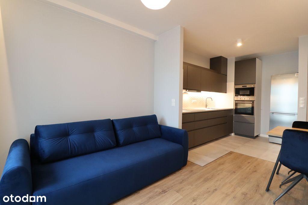 Nowy apartament, 2 pokoje |osiedle Primo