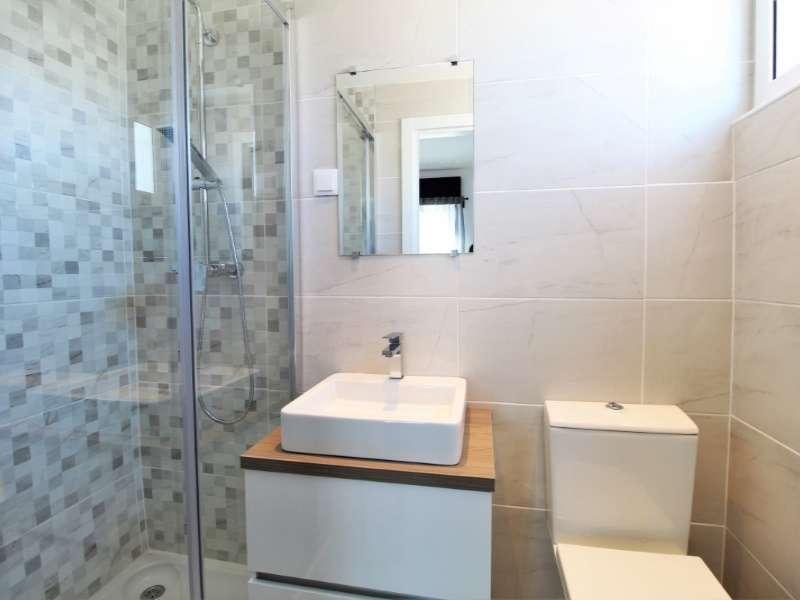 Apartamento para comprar, Luz, Lagos, Faro - Foto 11