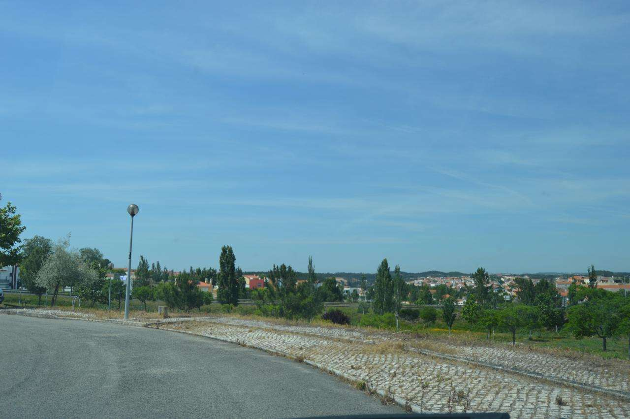 Terreno para comprar, Ramalhal, Lisboa - Foto 1