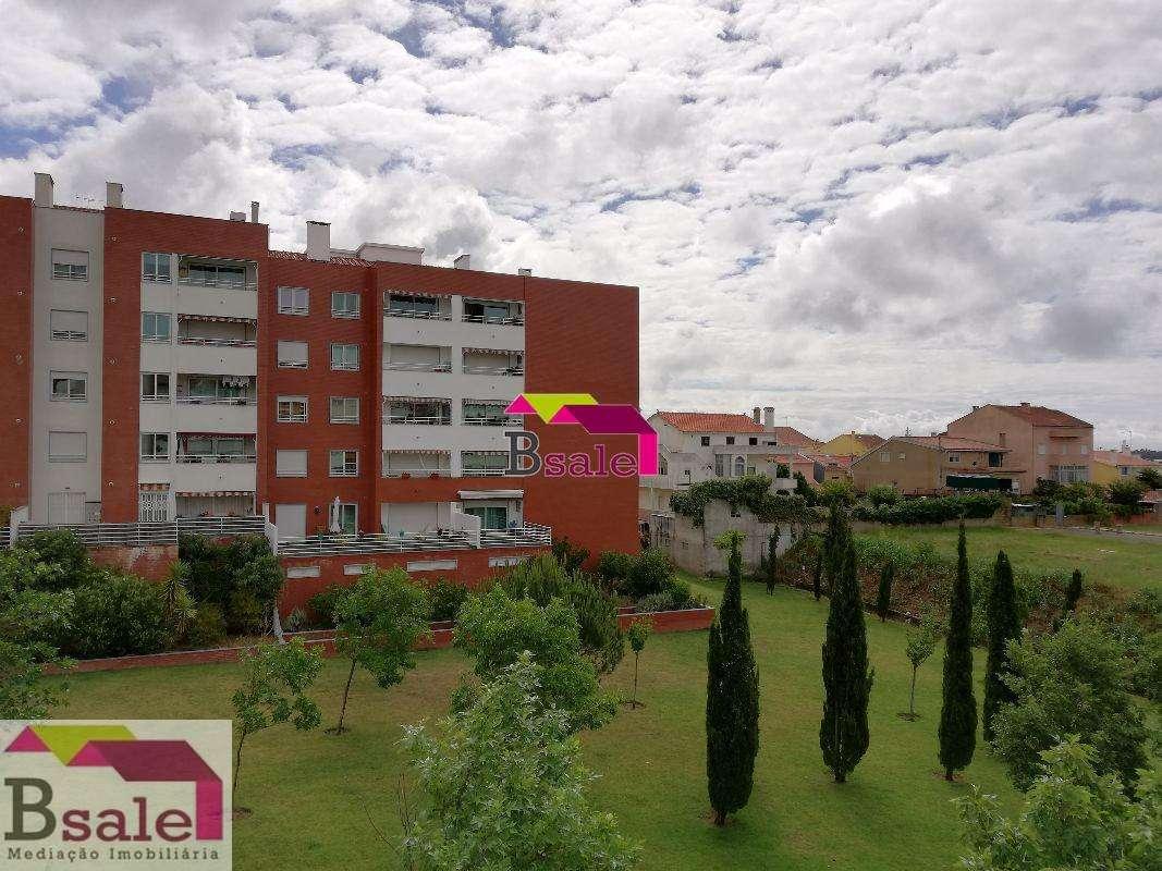 Apartamento para arrendar, São Domingos de Rana, Lisboa - Foto 19