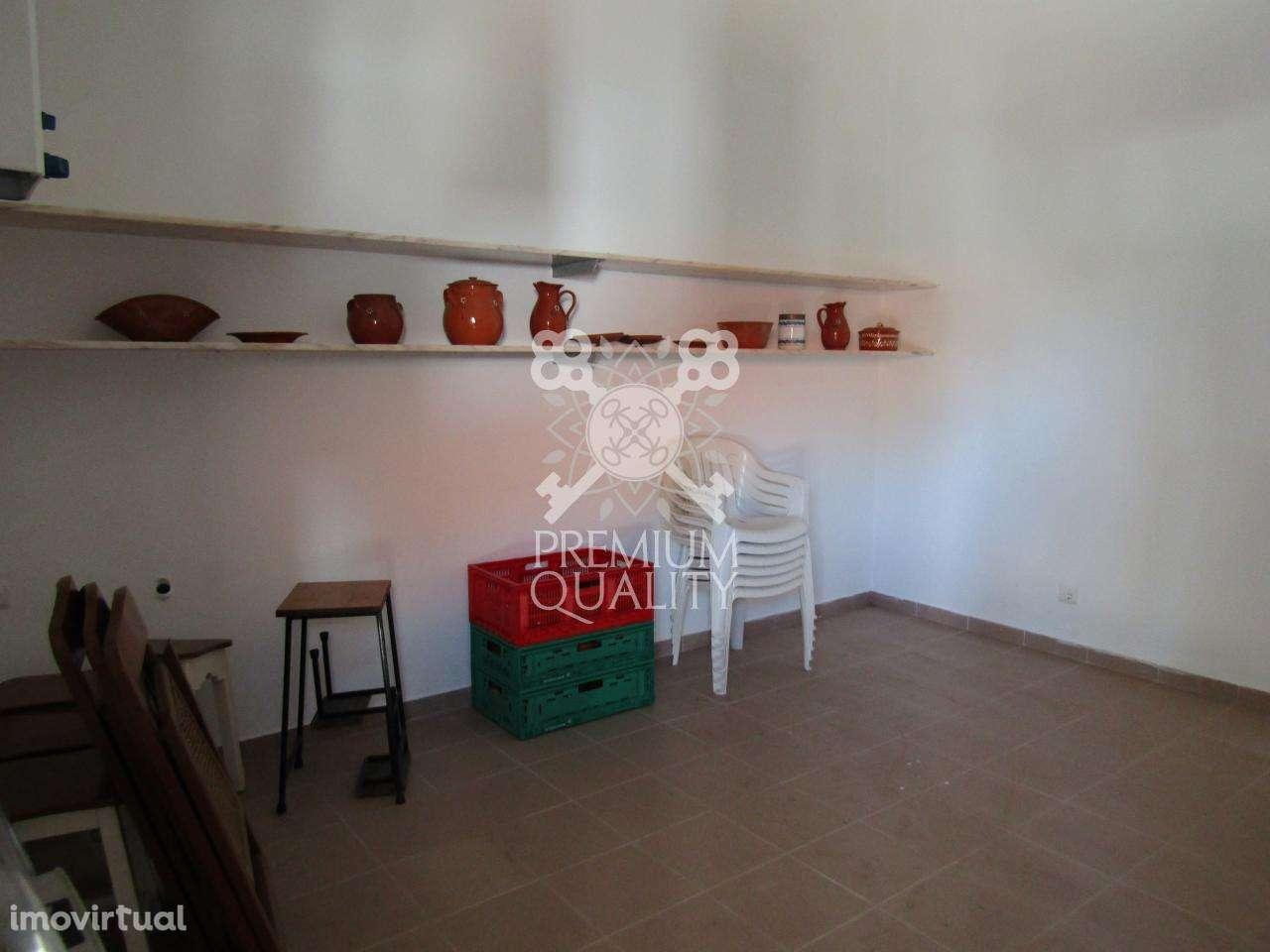 Moradia para comprar, Castelo (Sesimbra), Sesimbra, Setúbal - Foto 13