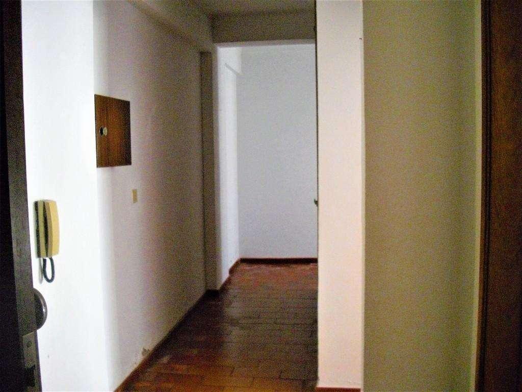 Apartamento para comprar, Quinta do Anjo, Setúbal - Foto 12