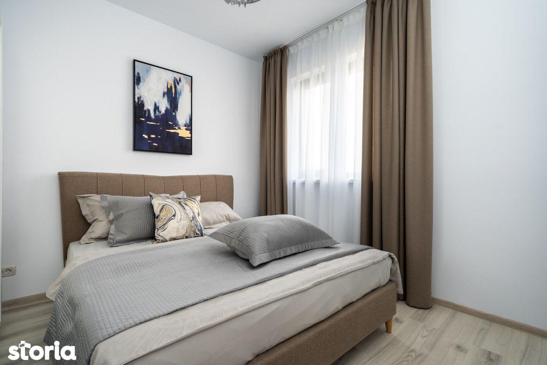 Apartament 2 camere Dr Taberei-Bld Timisoara