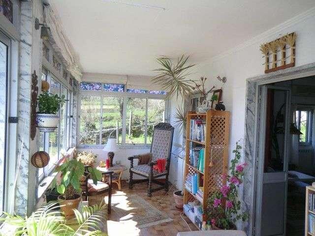 Quintas e herdades para comprar, Fataunços e Figueiredo das Donas, Viseu - Foto 22