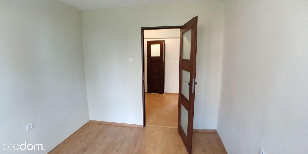 Mieszkanie 3 pokoje Osiedle D Tychy