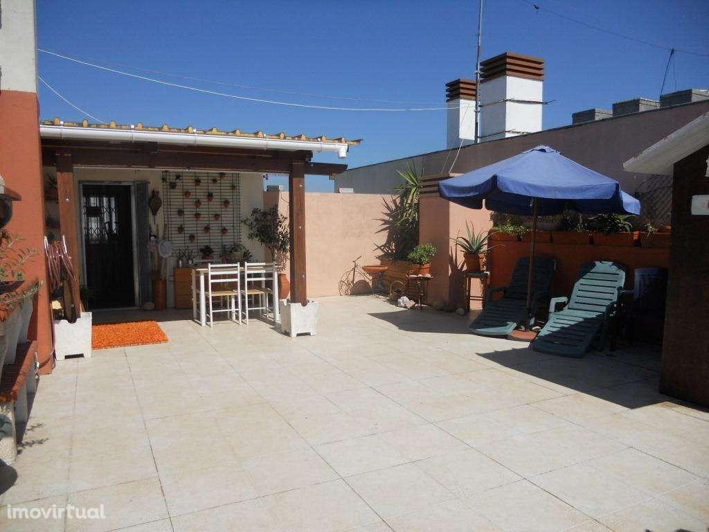 Apartamento para comprar, Águas Santas, Porto - Foto 20