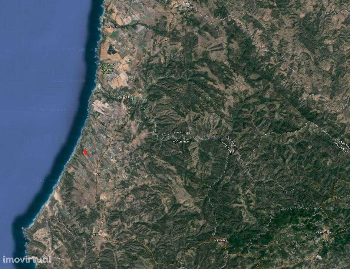 Terreno para comprar, Rogil, Faro - Foto 9