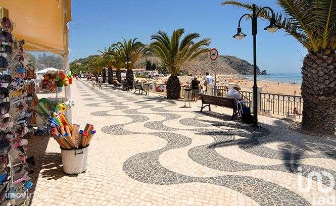 Moradia para comprar, Luz, Faro - Foto 9