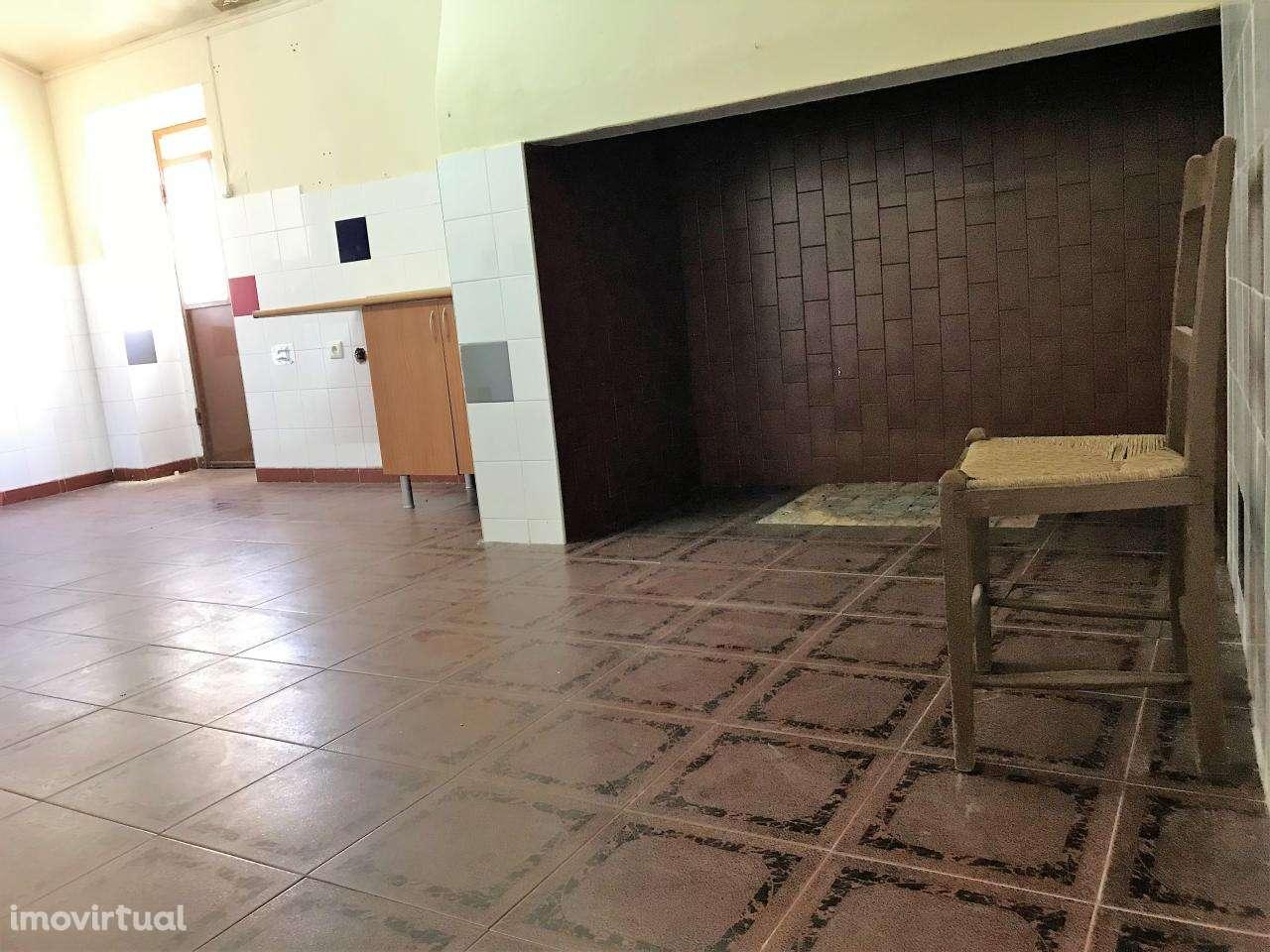 Quintas e herdades para comprar, Cortiçadas de Lavre e Lavre, Montemor-o-Novo, Évora - Foto 28