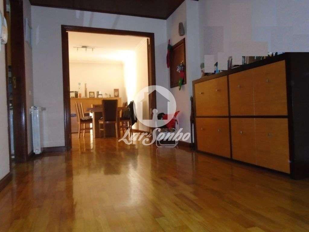 Apartamento para comprar, Águas Santas, Porto - Foto 2