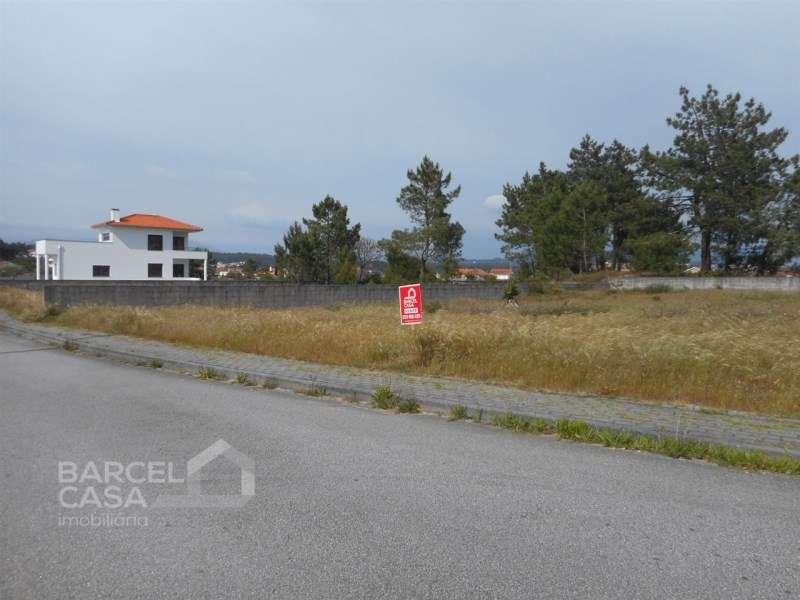 Terreno para comprar, Chafé, Viana do Castelo - Foto 3