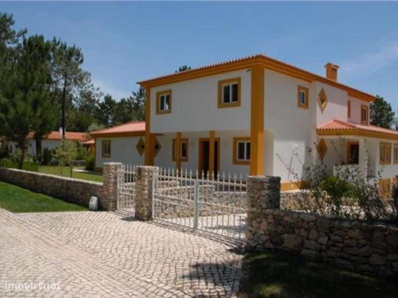 Moradia para comprar, Quinta do Conde, Sesimbra, Setúbal - Foto 2
