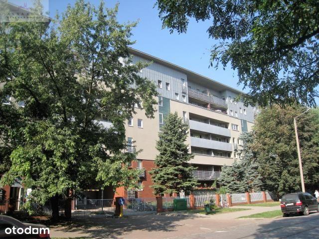 Mieszkanie, 51,79 m², Wrocław
