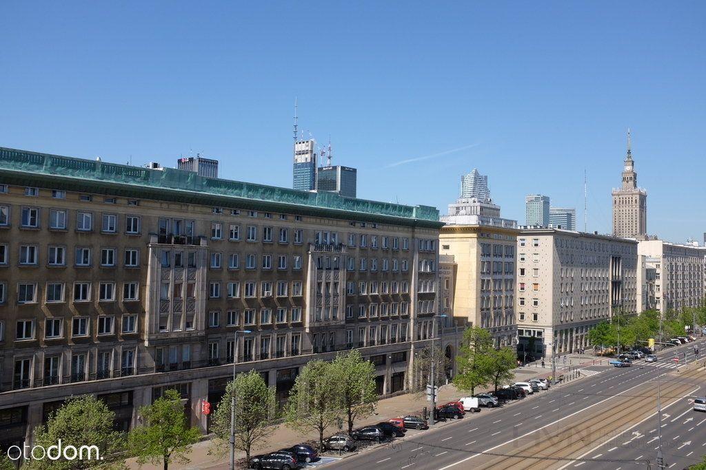 Metro Centrum + lokalizacja + 65m2