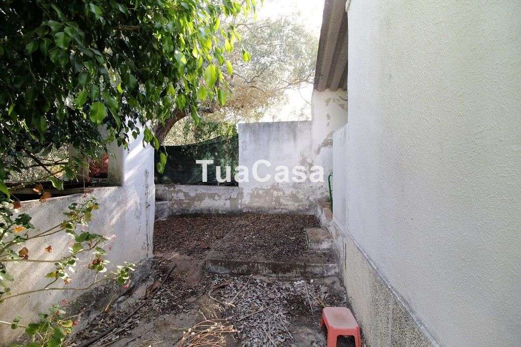 Quintas e herdades para comprar, Moncarapacho e Fuseta, Olhão, Faro - Foto 28