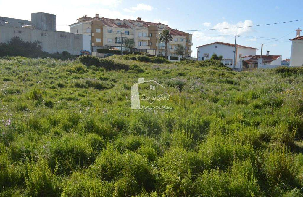 Terreno para comprar, Ericeira, Lisboa - Foto 4