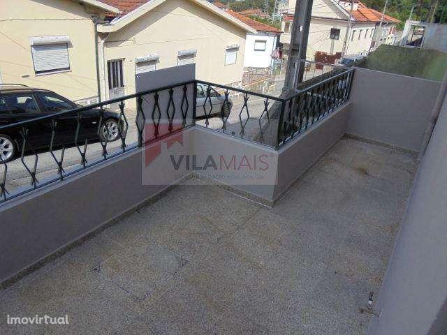 Moradia para comprar, Oliveira do Douro, Porto - Foto 3