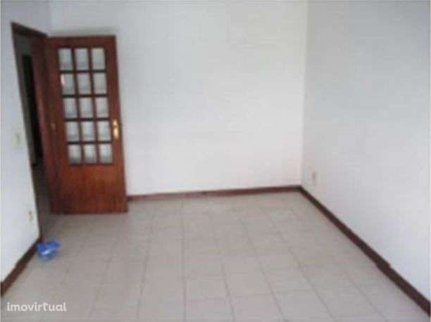 Apartamento para comprar, Águeda e Borralha, Águeda, Aveiro - Foto 17