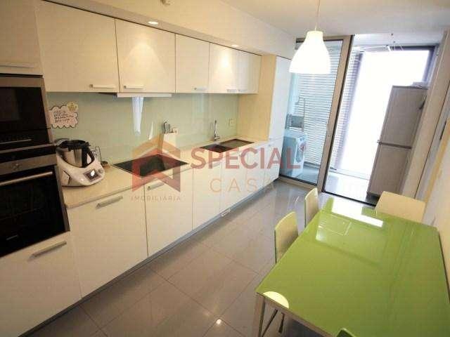 Apartamento para comprar, Moreira, Maia, Porto - Foto 24