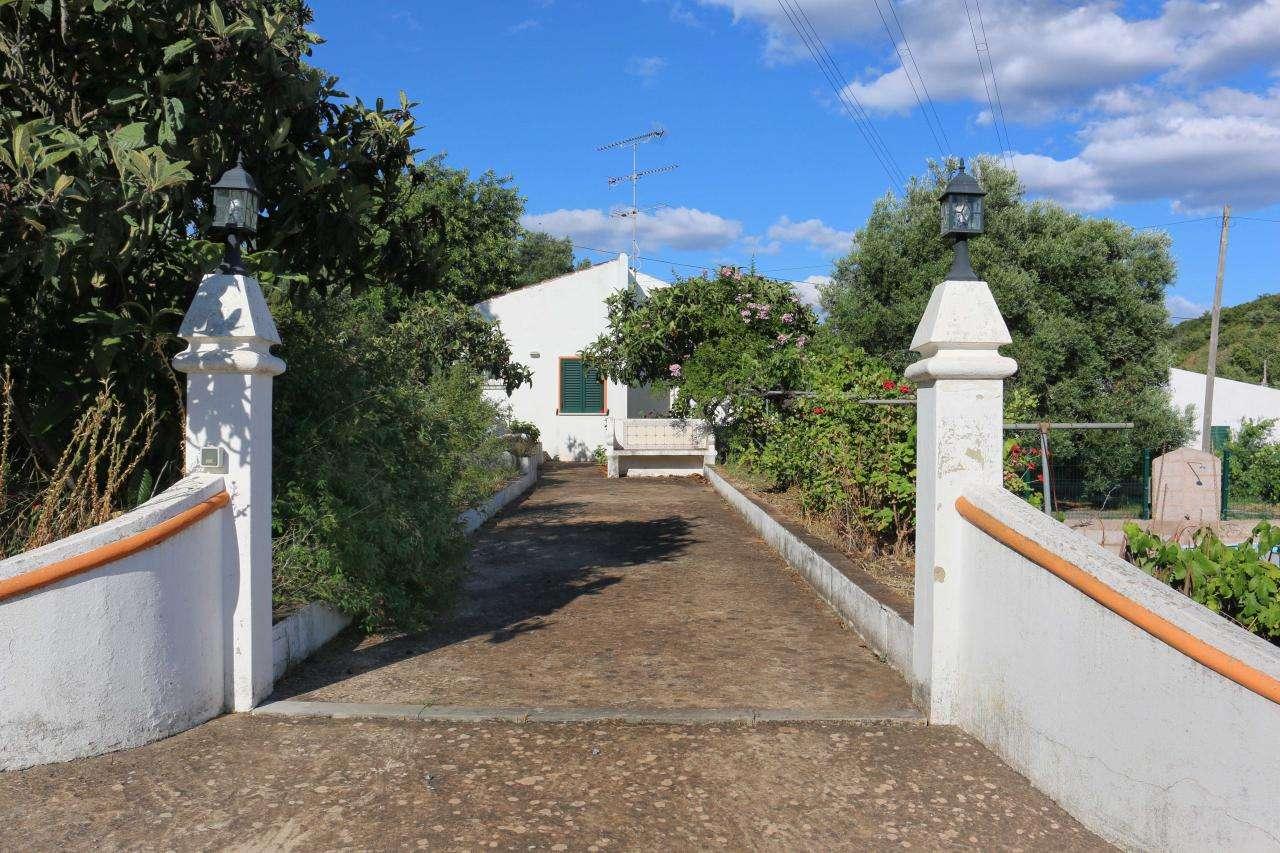 Quintas e herdades para comprar, Santa Catarina Fonte Bispo, Faro - Foto 1