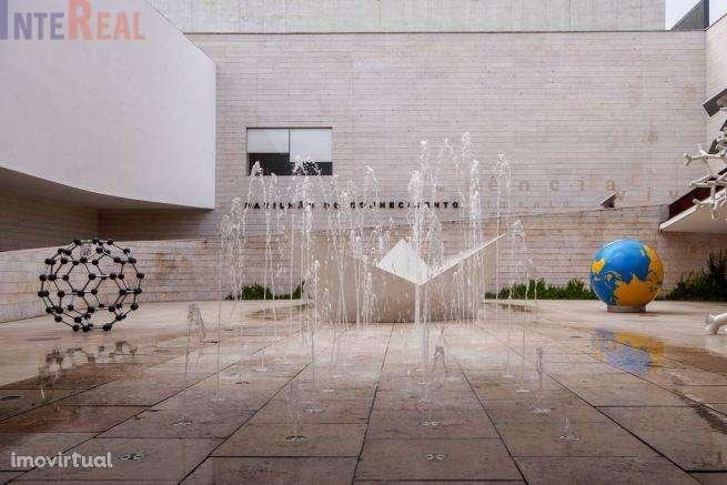 Escritório para arrendar, Parque das Nações, Lisboa - Foto 26