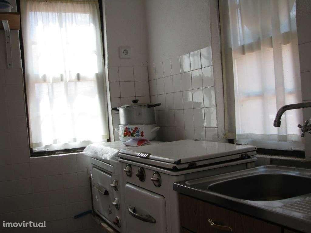 Moradia para comprar, Alvoco das Várzeas, Oliveira do Hospital, Coimbra - Foto 9