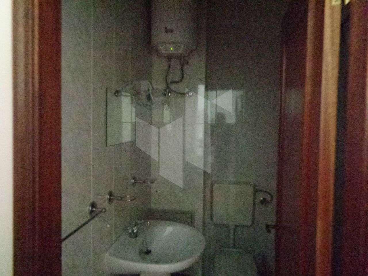 Apartamento para arrendar, Viseu - Foto 16