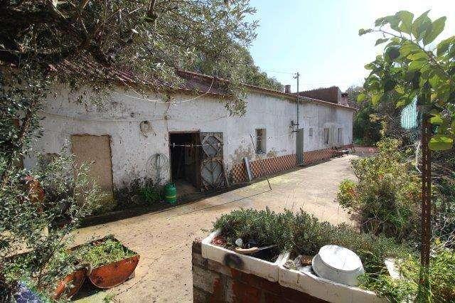 Quintas e herdades para comprar, Monchique - Foto 11