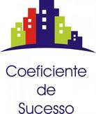 Promotores Imobiliários: Coeficiente de Sucesso, Lda - Odivelas, Lisboa
