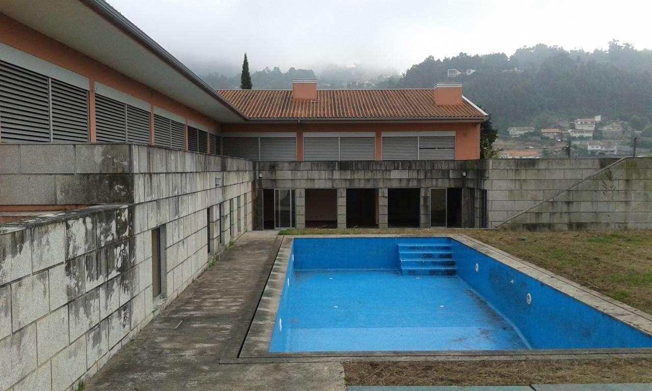 Apartamento para comprar, Tagilde e Vizela (São Paio), Braga - Foto 2