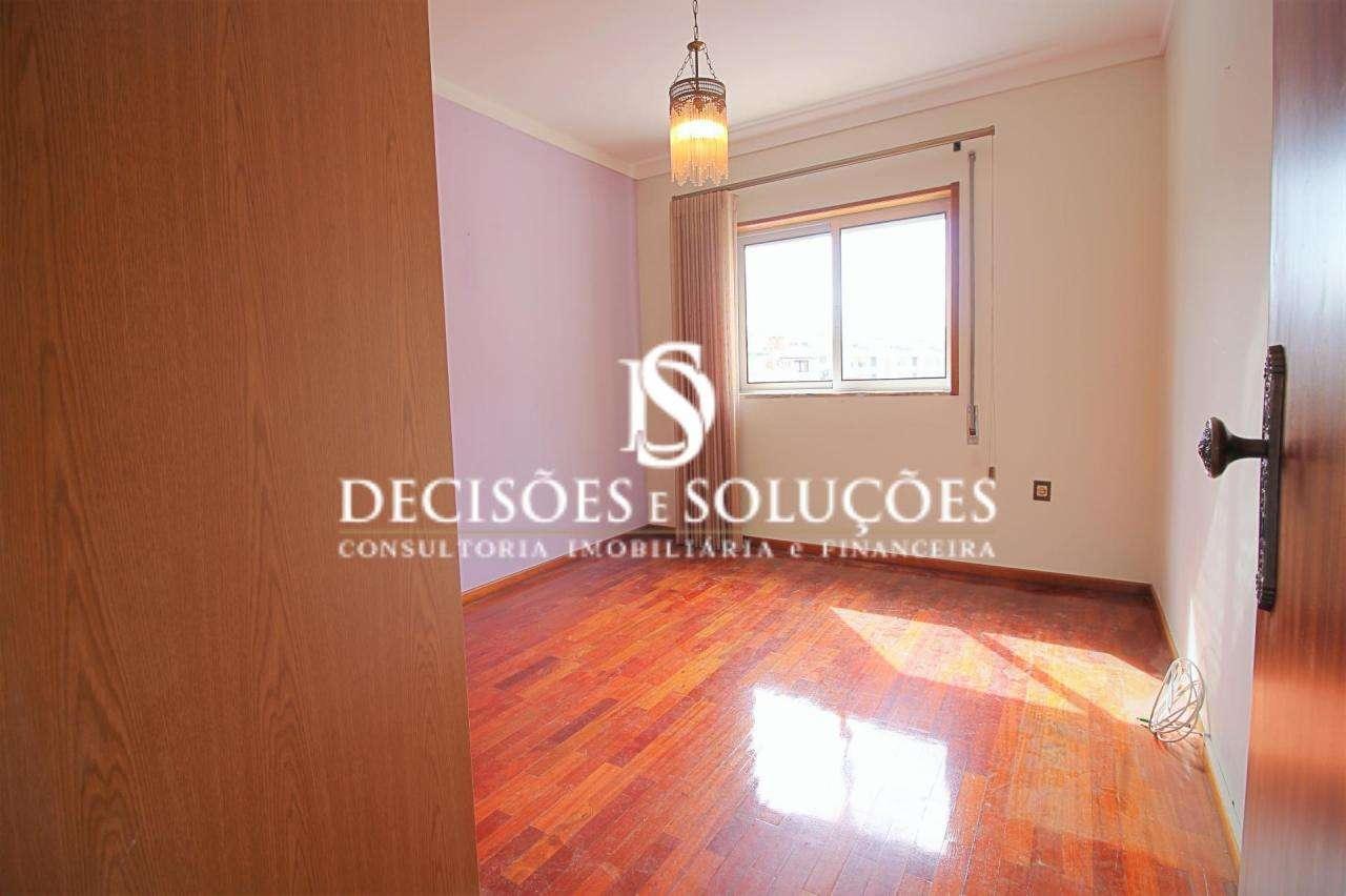 Apartamento para comprar, Vila do Conde - Foto 11