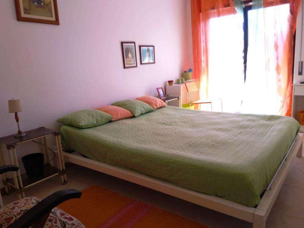 Apartamento para comprar, Carreço, Viana do Castelo - Foto 9