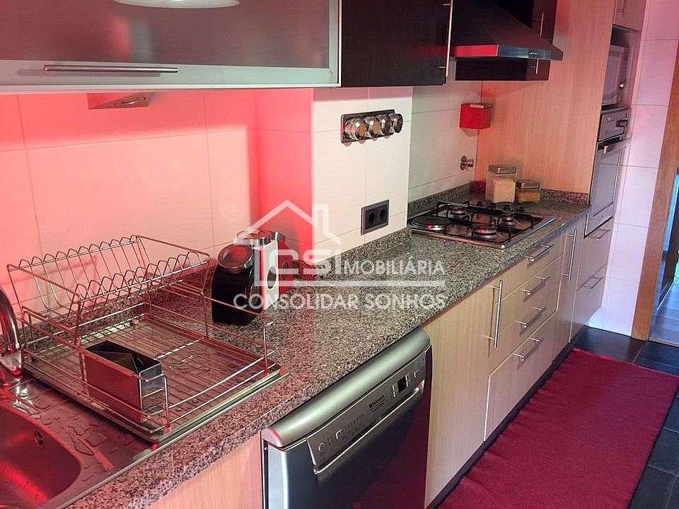 Apartamento para comprar, Cacia, Aveiro - Foto 3