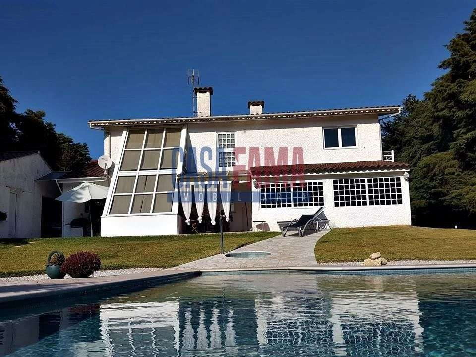 Quintas e herdades para comprar, Esposende, Marinhas e Gandra, Braga - Foto 1