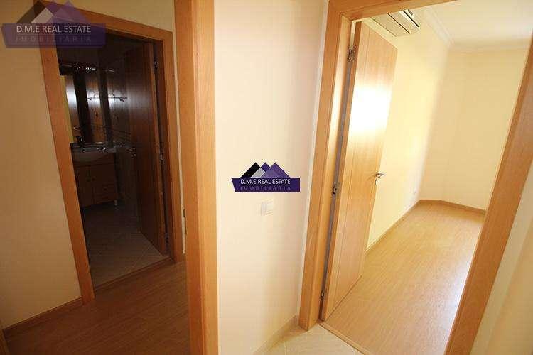 Apartamento para comprar, Conceição e Cabanas de Tavira, Faro - Foto 3