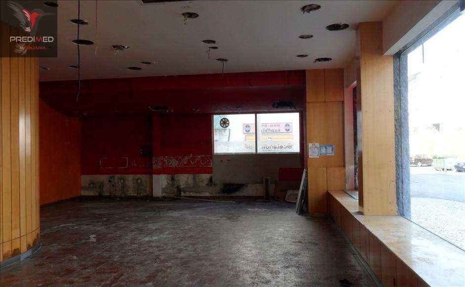Loja para comprar, Baixa da Banheira e Vale da Amoreira, Moita, Setúbal - Foto 2