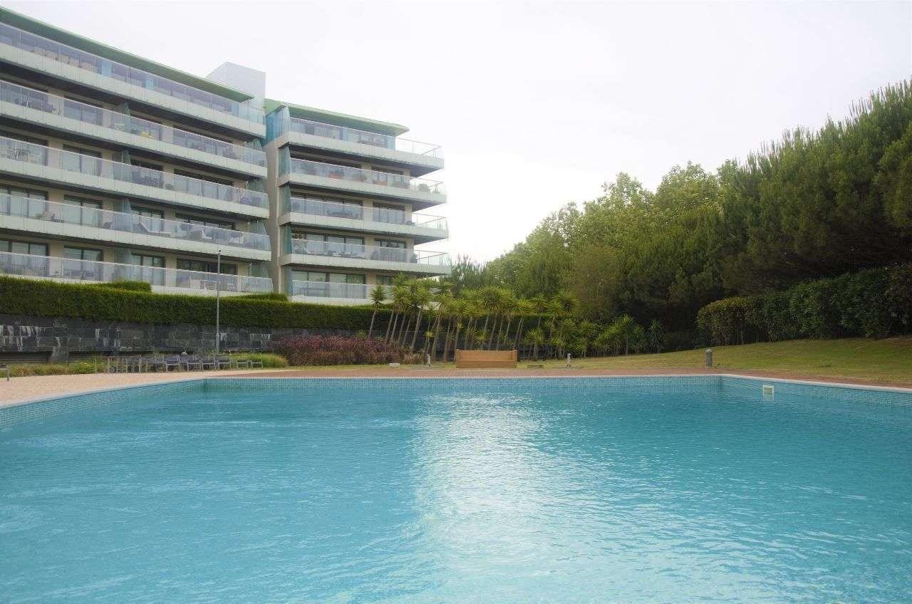 Apartamento para comprar, Alameda da Guia - Quinta do Rosário, Cascais e Estoril - Foto 39