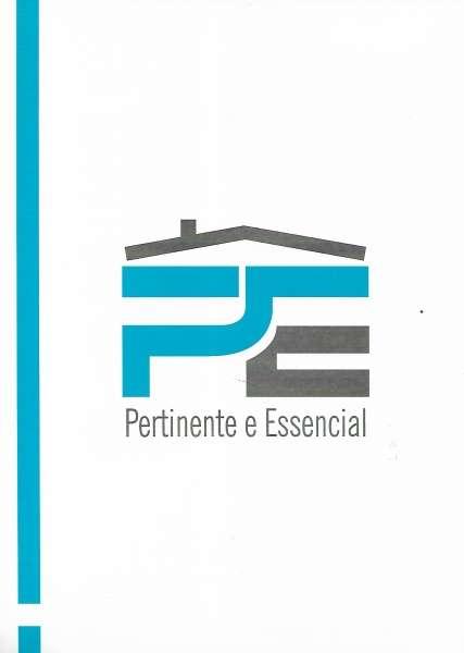 Agência Imobiliária: Pertinente e Essencial