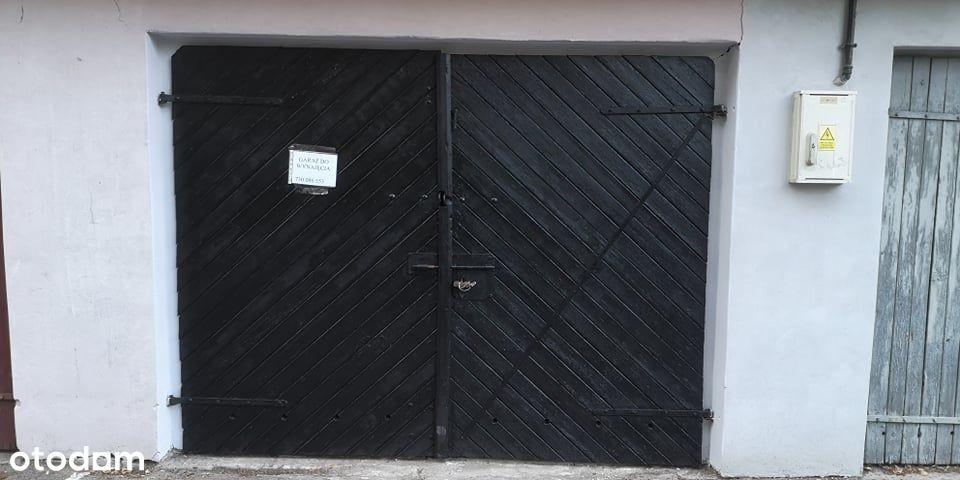 15m2 Plebiscytowa/Mieleckiego pod oknami