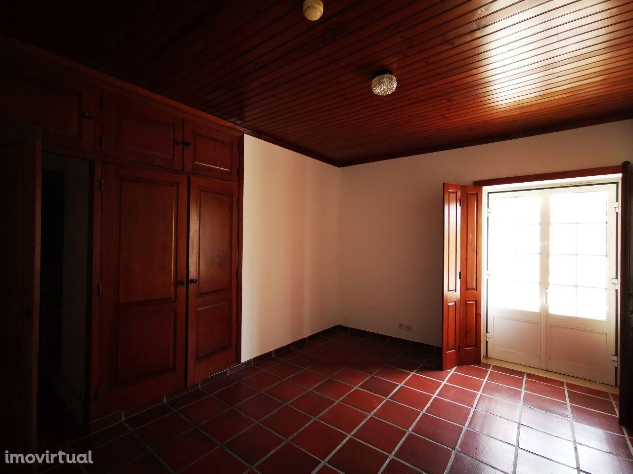 Quintas e herdades para comprar, Rua Alcobaça, Alcobaça e Vestiaria - Foto 47