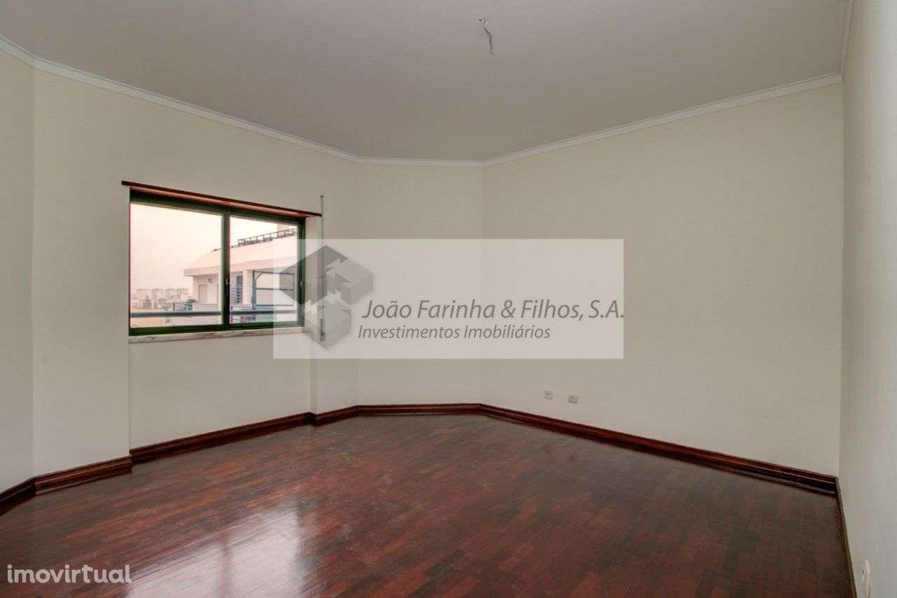 Apartamento para comprar, Rua Fernão de Magalhães, Costa da Caparica - Foto 3