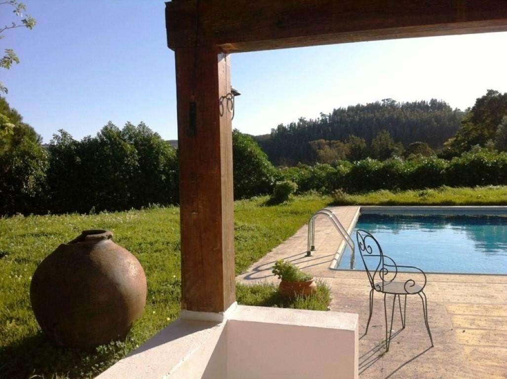 Quintas e herdades para comprar, Arruda dos Vinhos - Foto 27