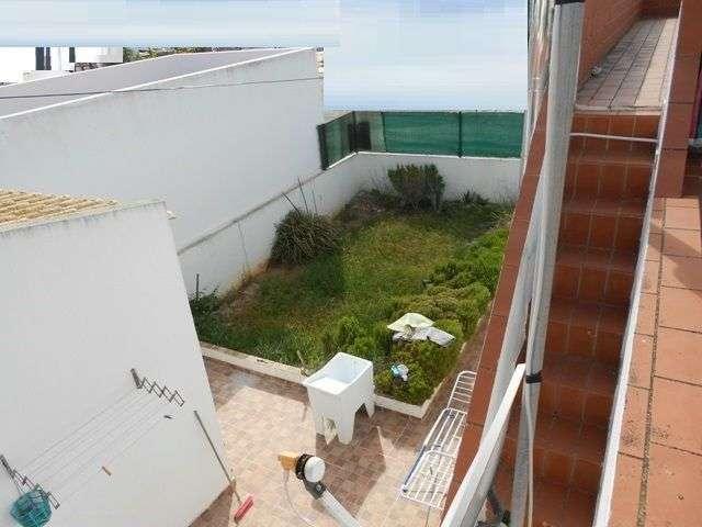 Quintas e herdades para comprar, Quelfes, Faro - Foto 12