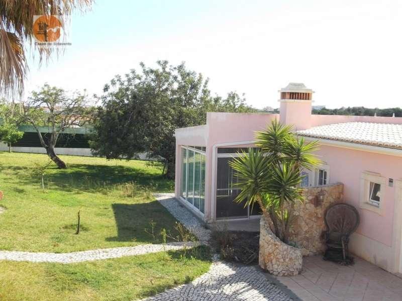 Quintas e herdades para comprar, Altura, Castro Marim, Faro - Foto 20