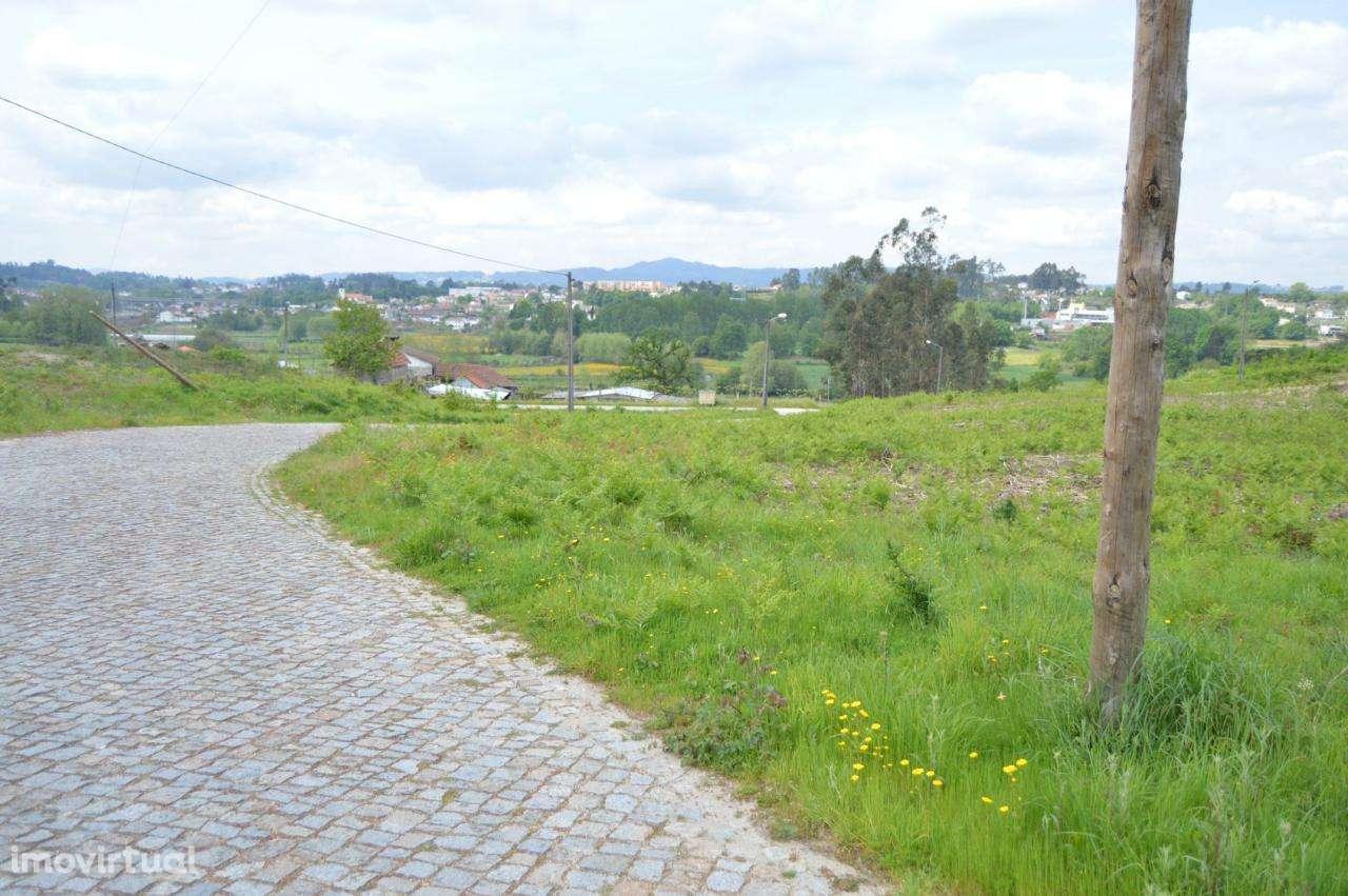 Terreno para comprar, Bustelo, Penafiel, Porto - Foto 4