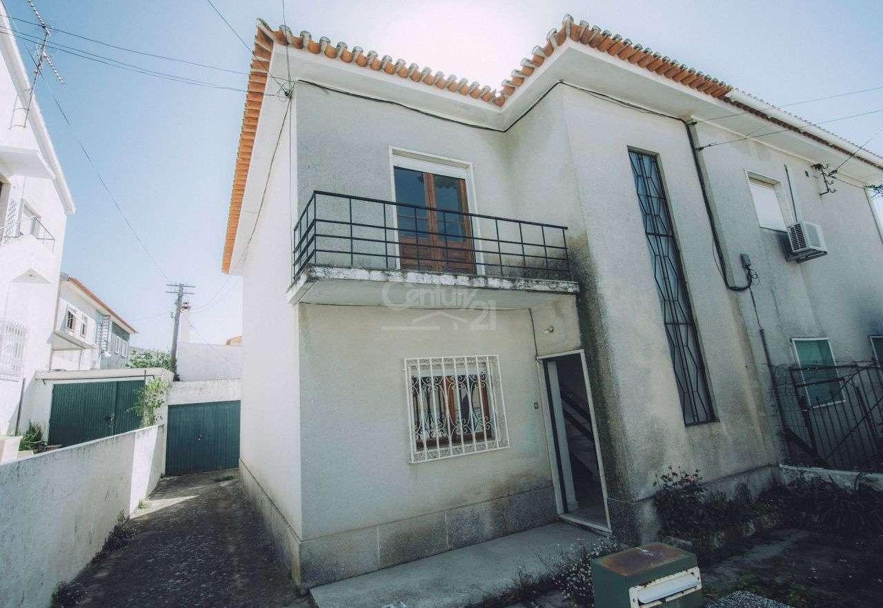 Moradia para comprar, Caia, São Pedro e Alcáçova, Portalegre - Foto 1