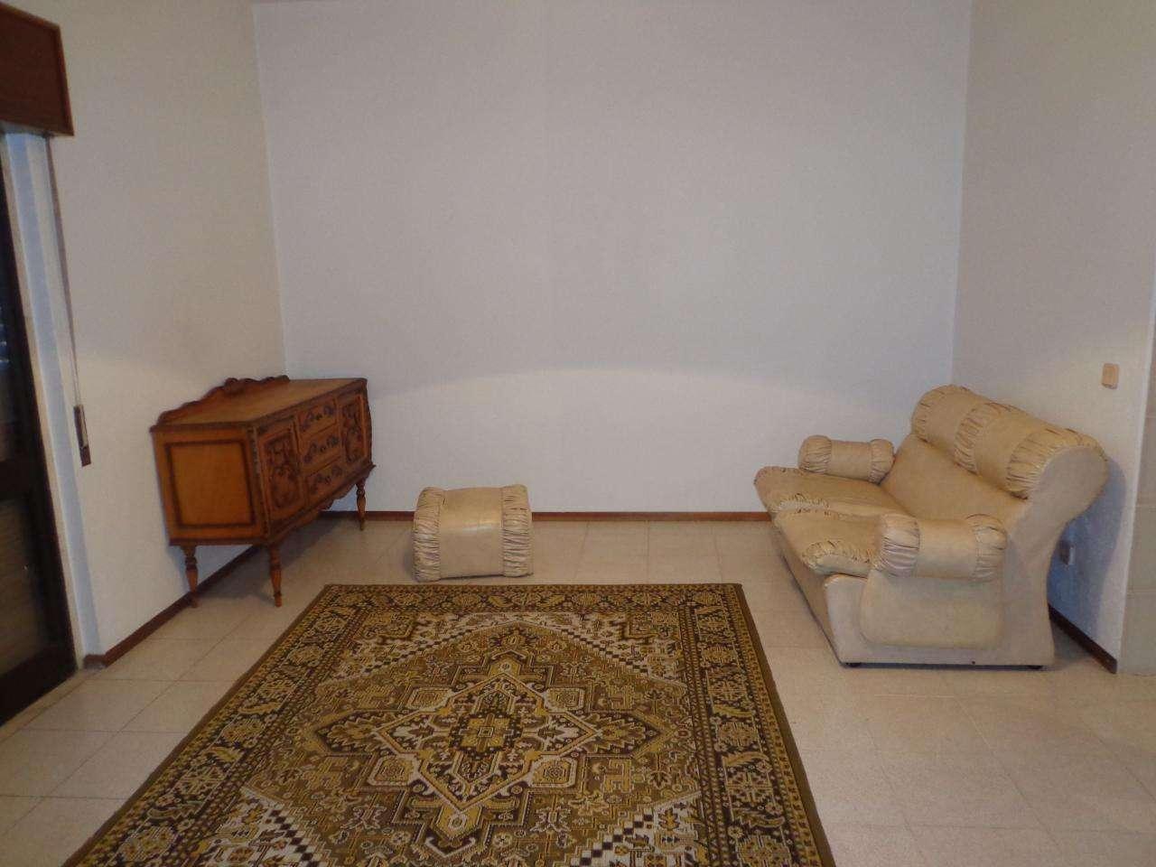 Apartamento para arrendar, Minde, Santarém - Foto 10