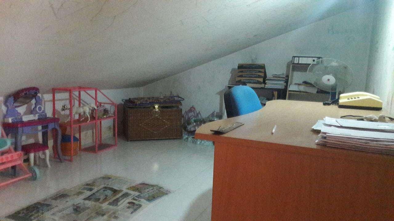 Apartamento para comprar, Santa Maria de Lamas, Santa Maria da Feira, Aveiro - Foto 15